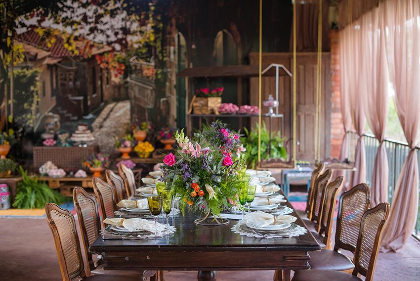 casamento Livia e Renato fim de tarde estúdioat fotografia  casa toscana goiânia goiås
