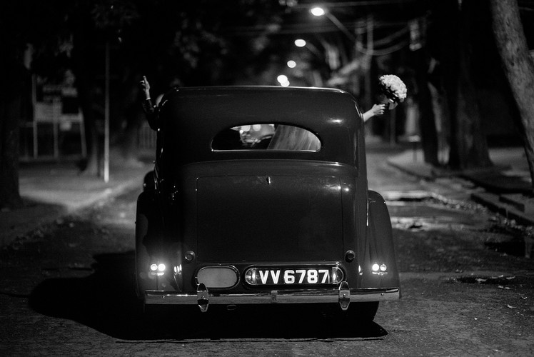 Contate Fotografia de Casamento Goiânia | GO - Estúdio AT - Adriano Reis e Tatielle Ferro