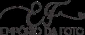 Logotipo de Monica Silva Carvalho