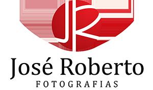 Logotipo de José Roberto da Silveira
