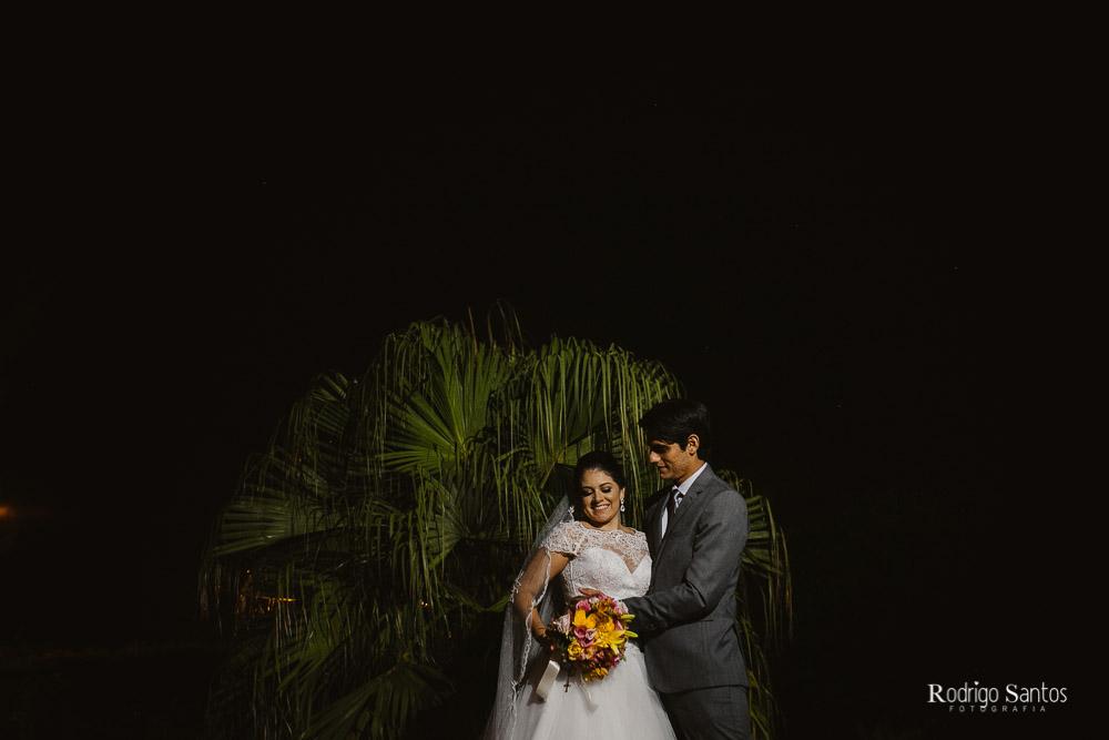 fotografo de casamento em florianopolis