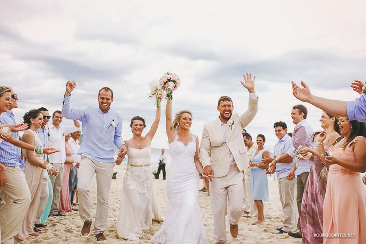 Contate Fotografo de casamento Florianópolis - Rodrigo Santos - Fotografia de Casamento em Florianópolis