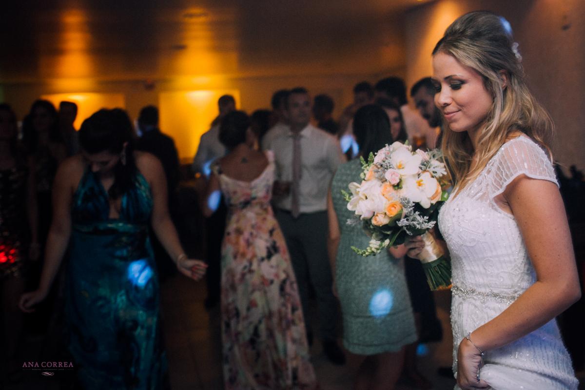 fotografia de casamento, fotografia de casamento florianpolis, fotografia de casamento sao paulo, casamento de dia, fotos casamento de dia, casamento por do sol, ana correa, fotografa premiada