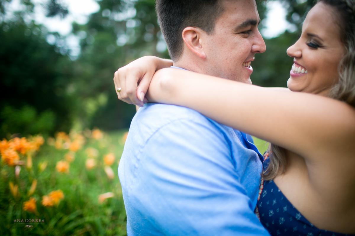 Ana Correa | Fotografia de Casamento, ana correa, fotografa de casamento, fotos de ensaio, ensaio pre wedding, ensaio casamento florianopolis, fotografia de casamento florianopolis
