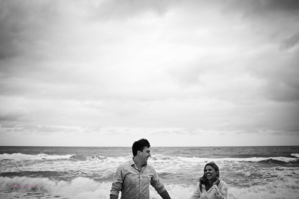 Ana Correa   Fotografia de Casamento, ana correa, fotografa de casamento, fotos de ensaio, ensaio pre wedding, ensaio casamento florianopolis, fotografia de casamento florianopolis