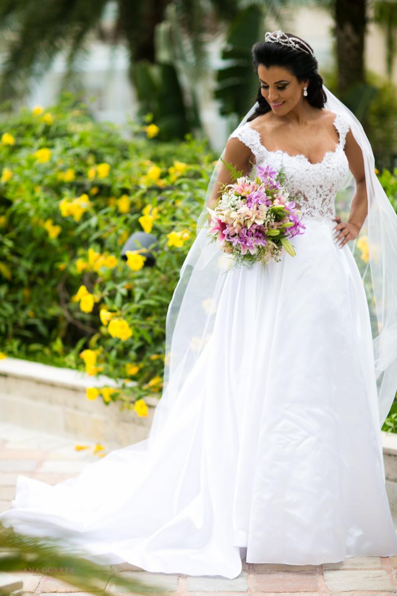 Ana Correa | Fotografia de Casamento, ana correa, fotografia de casamento florianopolis, p12 jurere, graci e ricardo casamento, casamento na praia