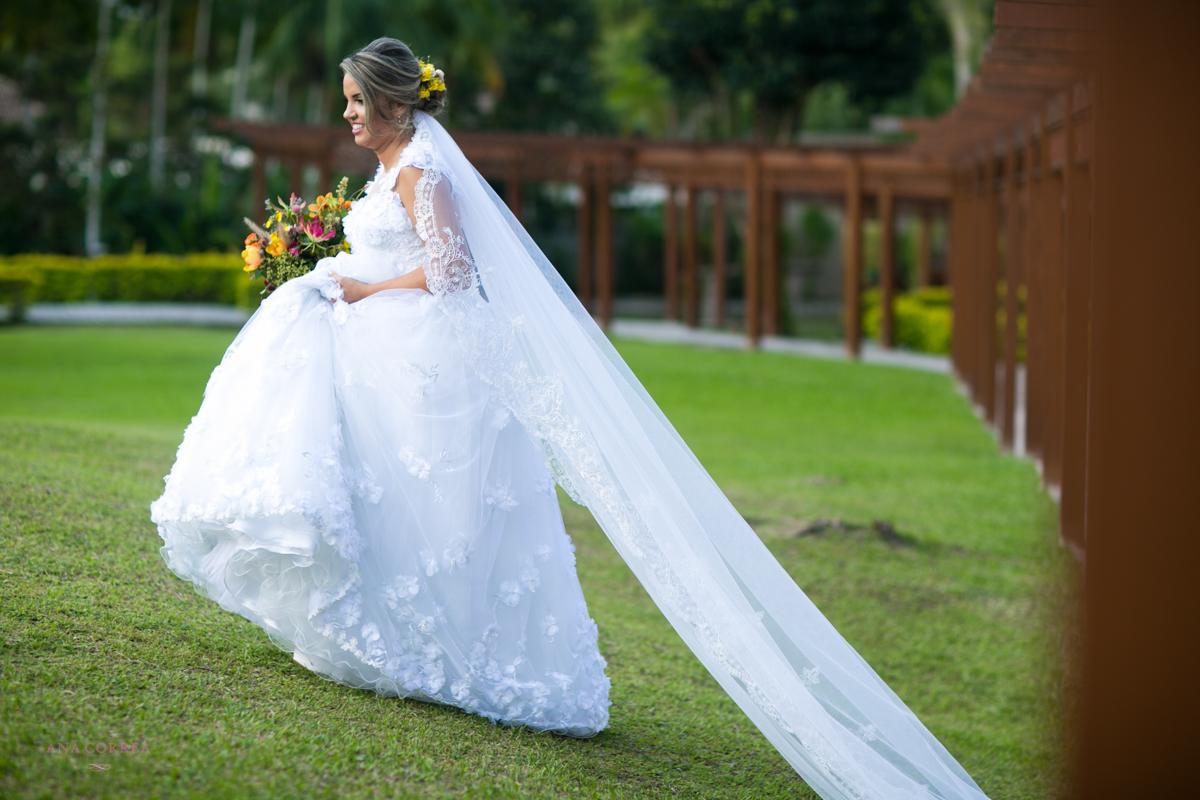 Ana Correa Fotografia de Casamento, ana correa, fotos de casamento florianopolis, case de dia, casamento de dia florianopolis, luisa e marcelo