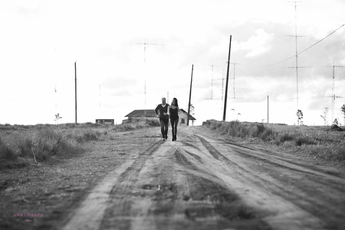 Destination Wedding Photographer Fotografia de Casamento, ana correa, fotografia de casamento florianopolis, fotografia de casamento sao  paulo, rancho queimado, serra catarinense, raquel e carlos