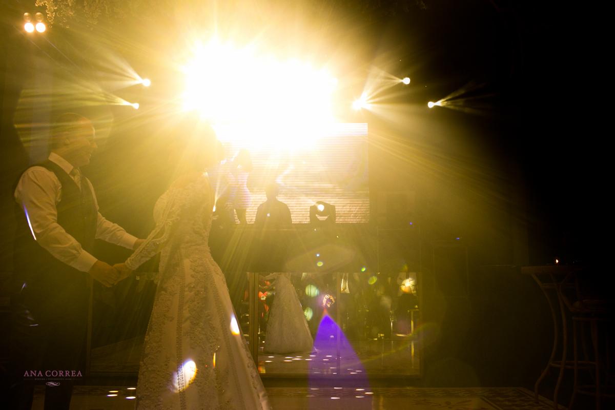 Ana Correa, Destination Wedding Photographer,   Fotografia de Casamento, casamento em blumenau, moinho do vale, fe soares eventos, ana correa fotografa, fotografia casamento florianopolis