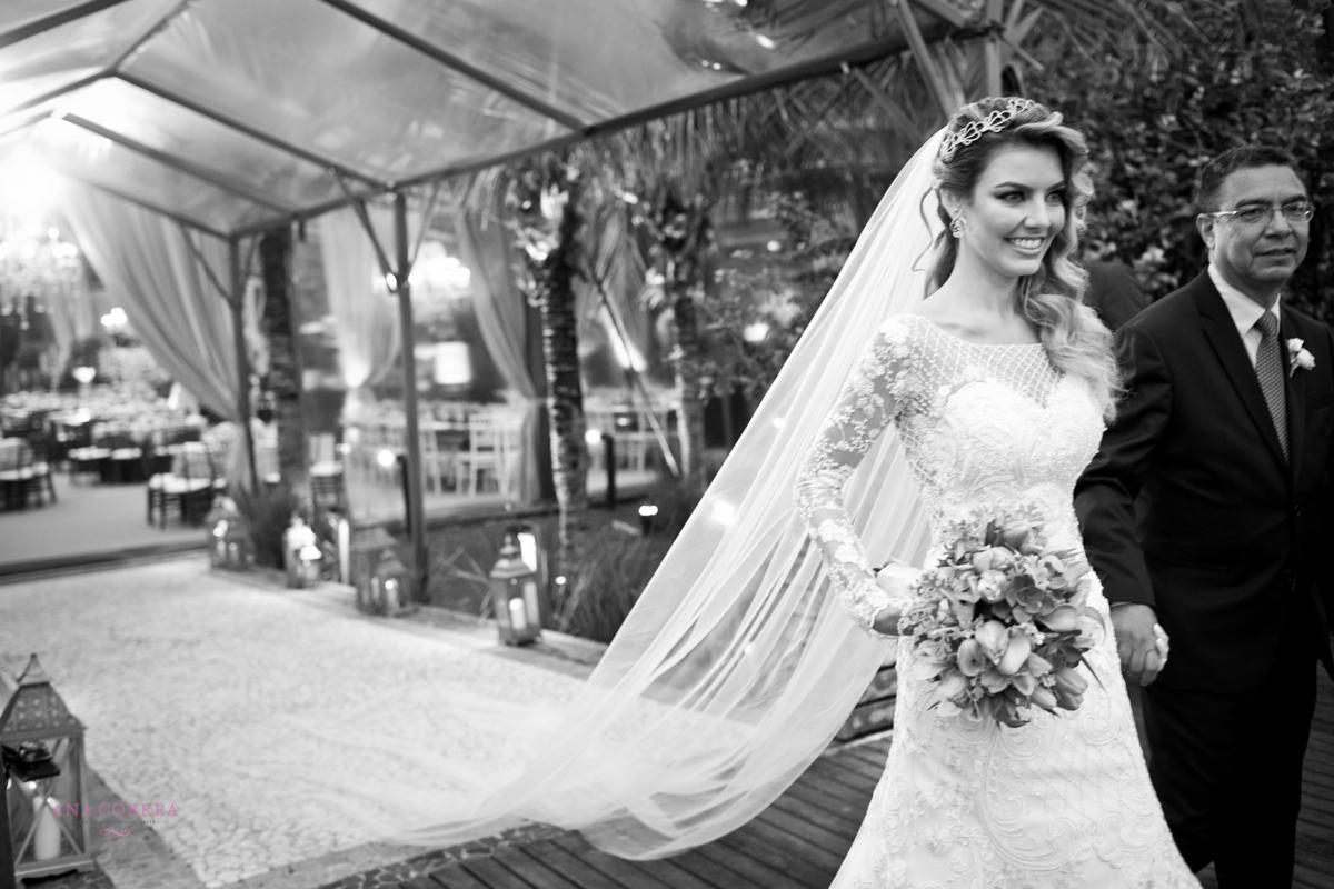 Ana Correa, Destination Wedding Photographer,   Fotografia de Casamento, fotografia de casamento florianopolis, estaleiro guest house, alisson barcelos, ana correa,