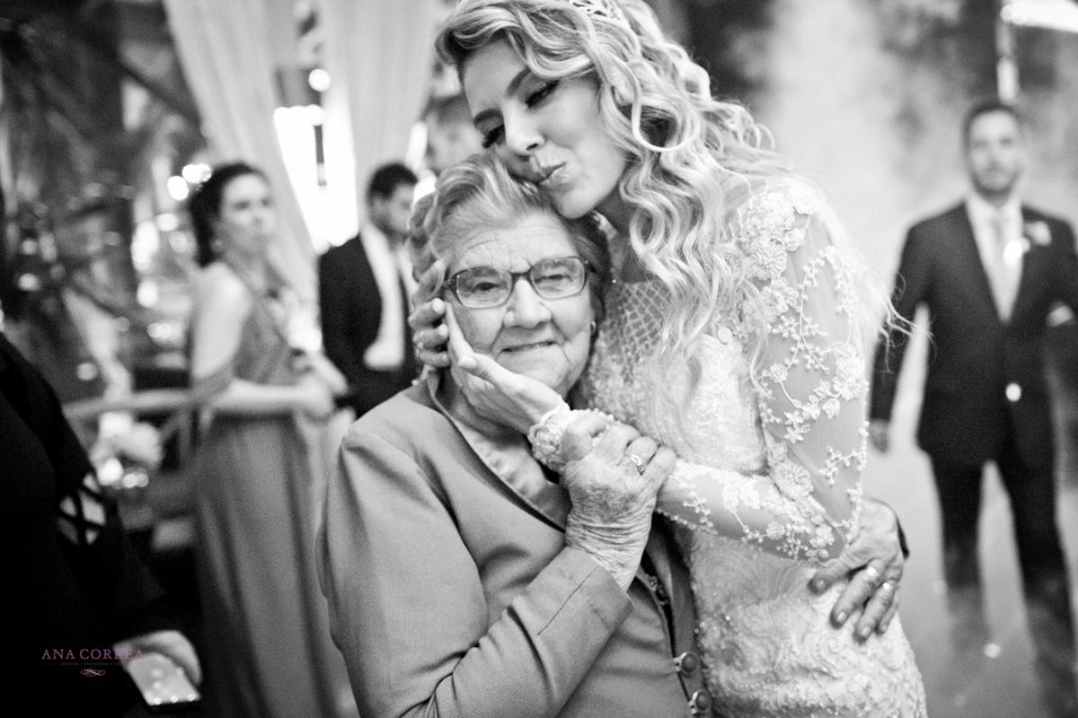 Ana Correa, Destination Wedding Photographer,   Fotografia de Casamento, fotografia de casamento florianopolis, estaleiro guest house, alisson barcelos, ana correa, arqflora