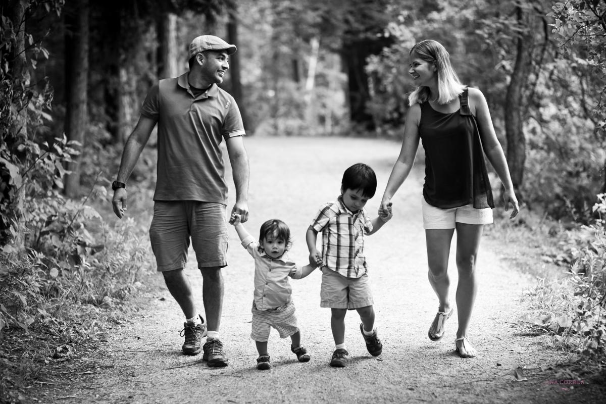 anacorrea,  familysession, canada , ontario, Destination Wedding, family photographer, family photographer, ana correa fotografia, fotografia de familia, fotografia de casamento, lyfe style