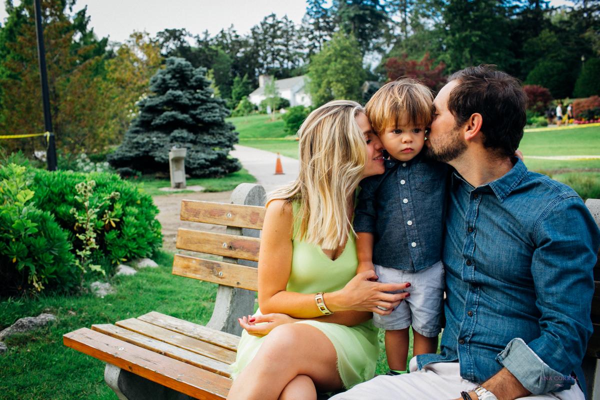 ana correa, fotografia de familia, family session, family session canada, canada, toronto, oakville, destination wedding photographer