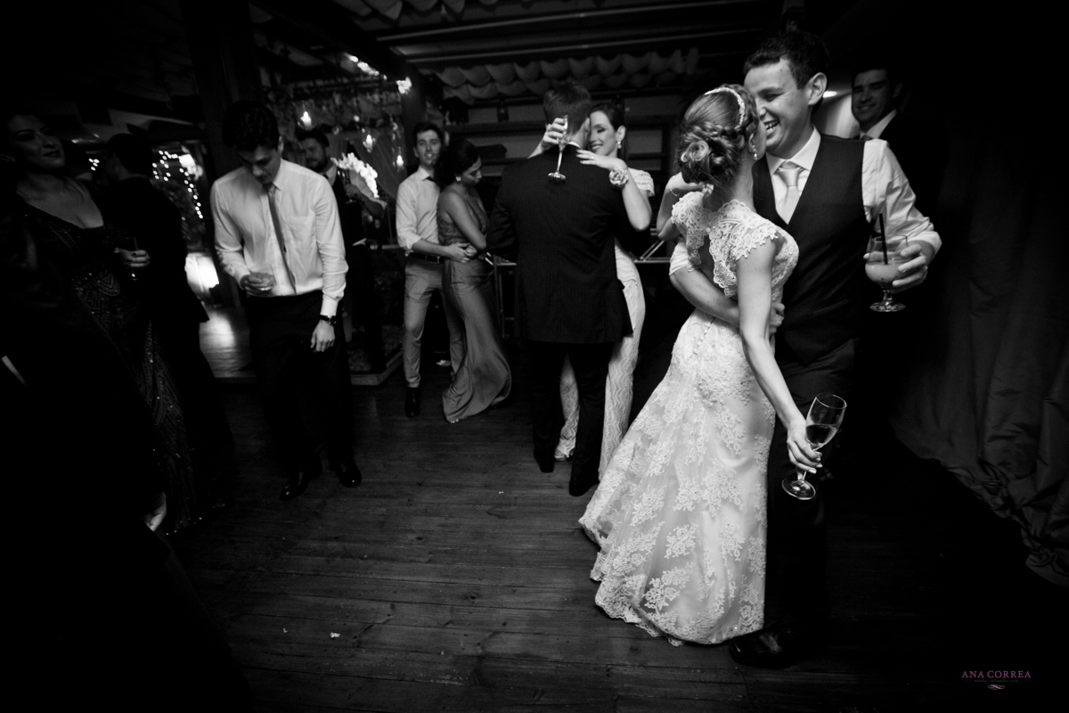 Destination Wedding Photographer, ana correa, fotografia de casamento florianpolis, fotos de casamento floripa, casamento santo antonio de lisboa, fotos de casamento de dia
