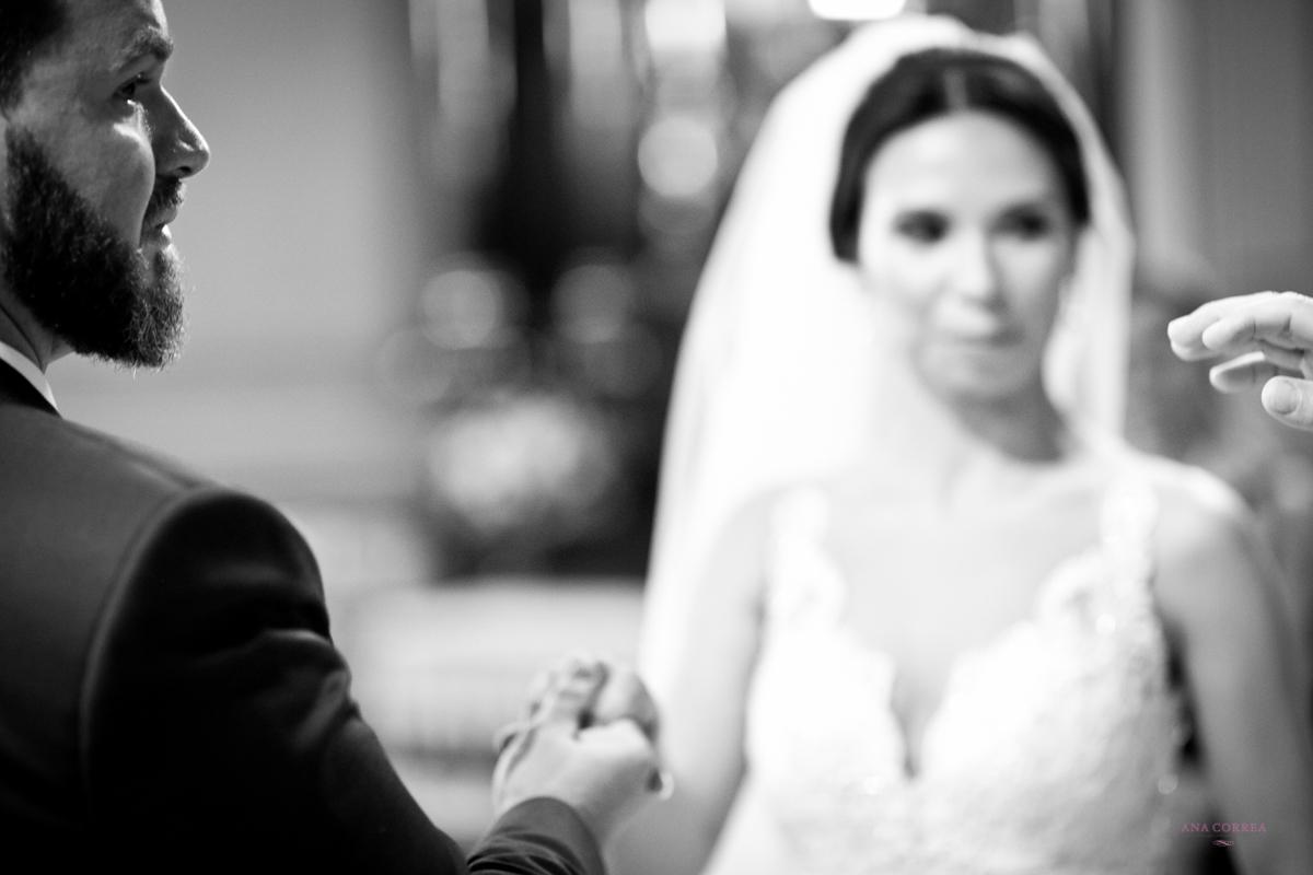 Ana Correa,  Fotografia de Casamento, fotografia de casamento sao paulo, Destination Wedding, grand hyatt, fotografia de casamento sp, fotografa de casamento ana correa, casamento dos sonhos