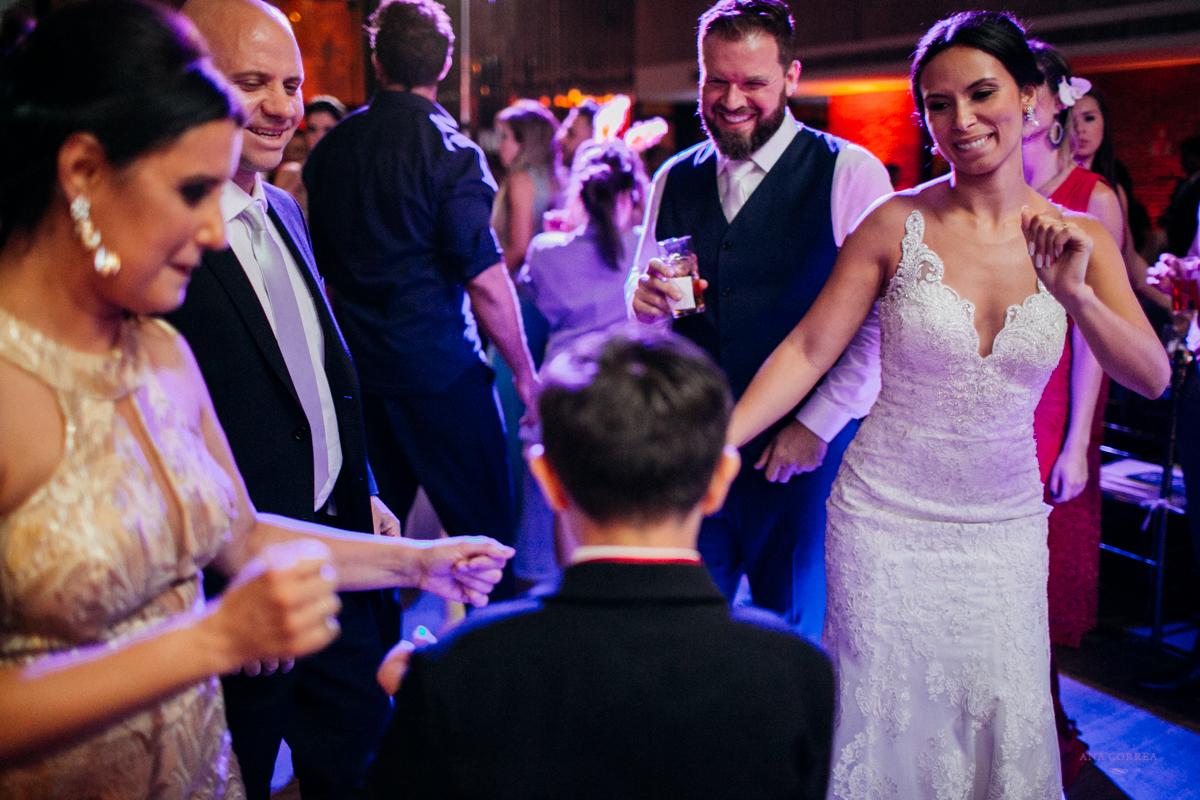 Ana Correa,  Fotografia de Casamento, fotografia de casamento sao paulo, Destination Wedding, grand hyatt, fotografia de casamento sp, fotografa de casamento ana correa, vila bisutti