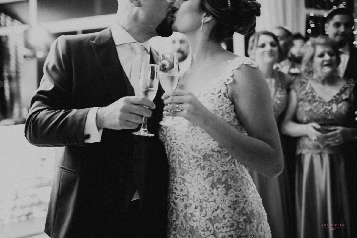 Ana Correa,  Fotografia de Casamento, fotografia de casamento florianopolis, fotos de casamento floripa, casamento de dia, ensaio de casal, casamento judaico, casamento sao paulo, noiva floripa