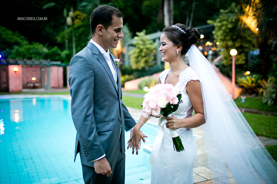 fotografia de casamento florianopolis, fotografia de casamento sp, fotos de casamento, ana correa, ana correa fotografa, ana correa fotografia