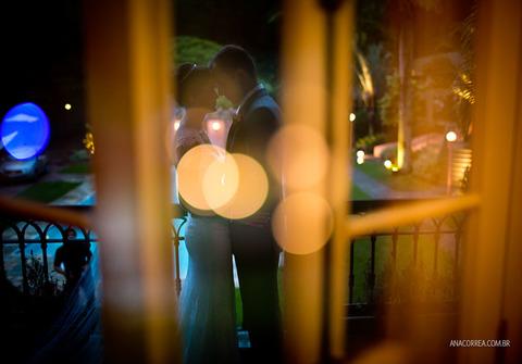 Casamentos SC de Casamento Rebeca e Rod