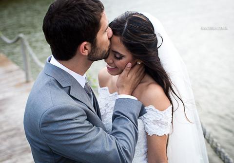 Casamentos SC de Casamento Gabriela e Gustavo