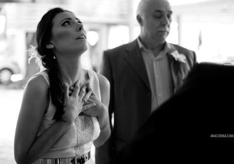 Casamentos SC de Casamento Pamela e Mauricio