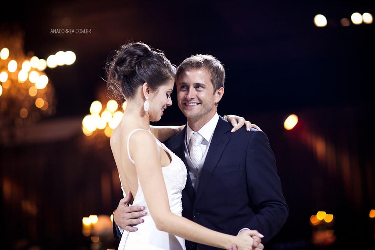 Casamento Cintia & Niltinho | Balneário Camboriú | 06.04