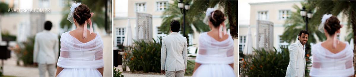 Casamento Maria Augusta & Felipe   Mini Wedding   Jurerê Internacional   10.04