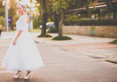 Casamentos SC de Casamento Maria Augusta & Felipe | Mini Wedding