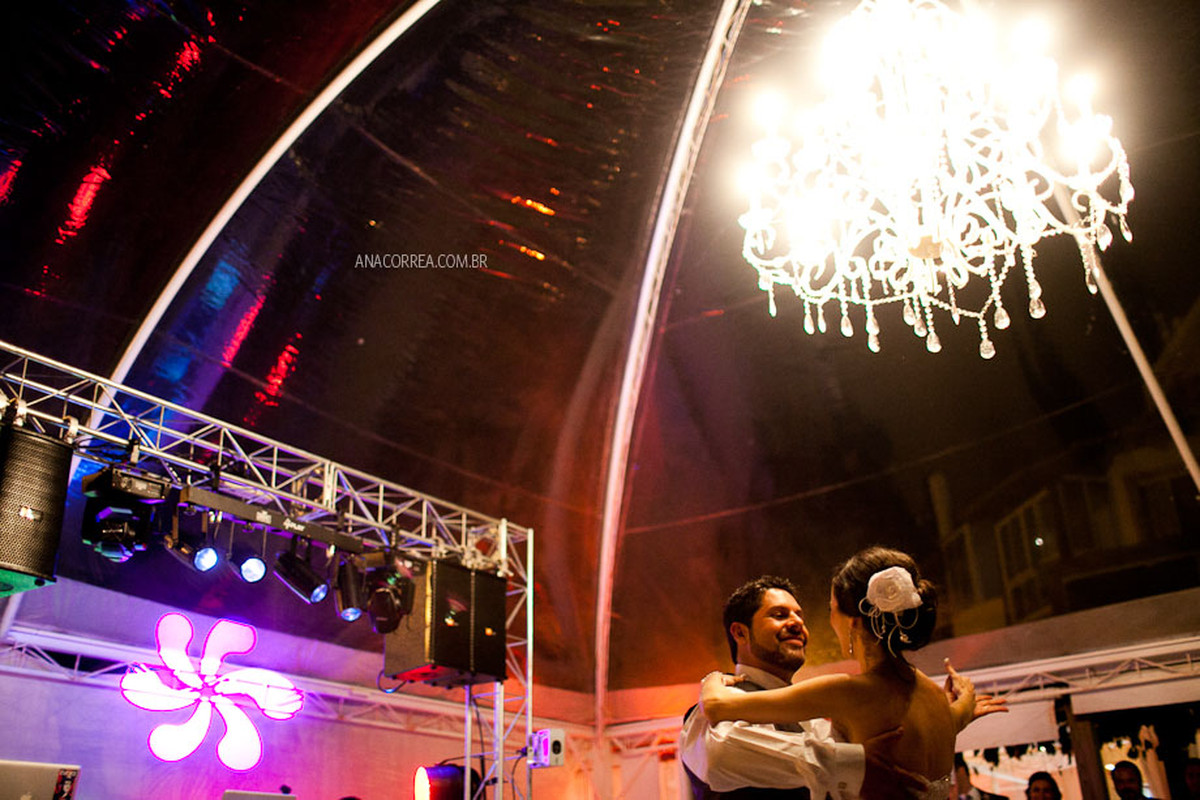 Casamento Helô & Fabio | O dia mais esperado | Floripa, 04.05