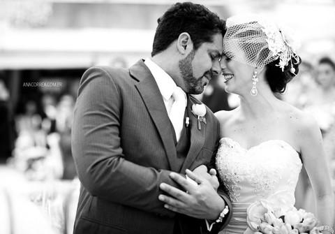 Casamentos SC de Casamento Helô & Fabio | O dia mais esperado | Floripa, 04.05