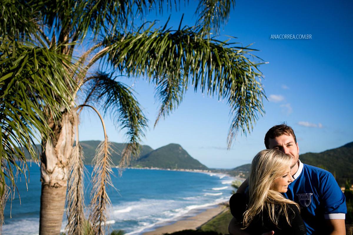 fotografia de casamento florianopolis, fotos de casamento, ensaio de casal, ensaio de casamento, ana correa,