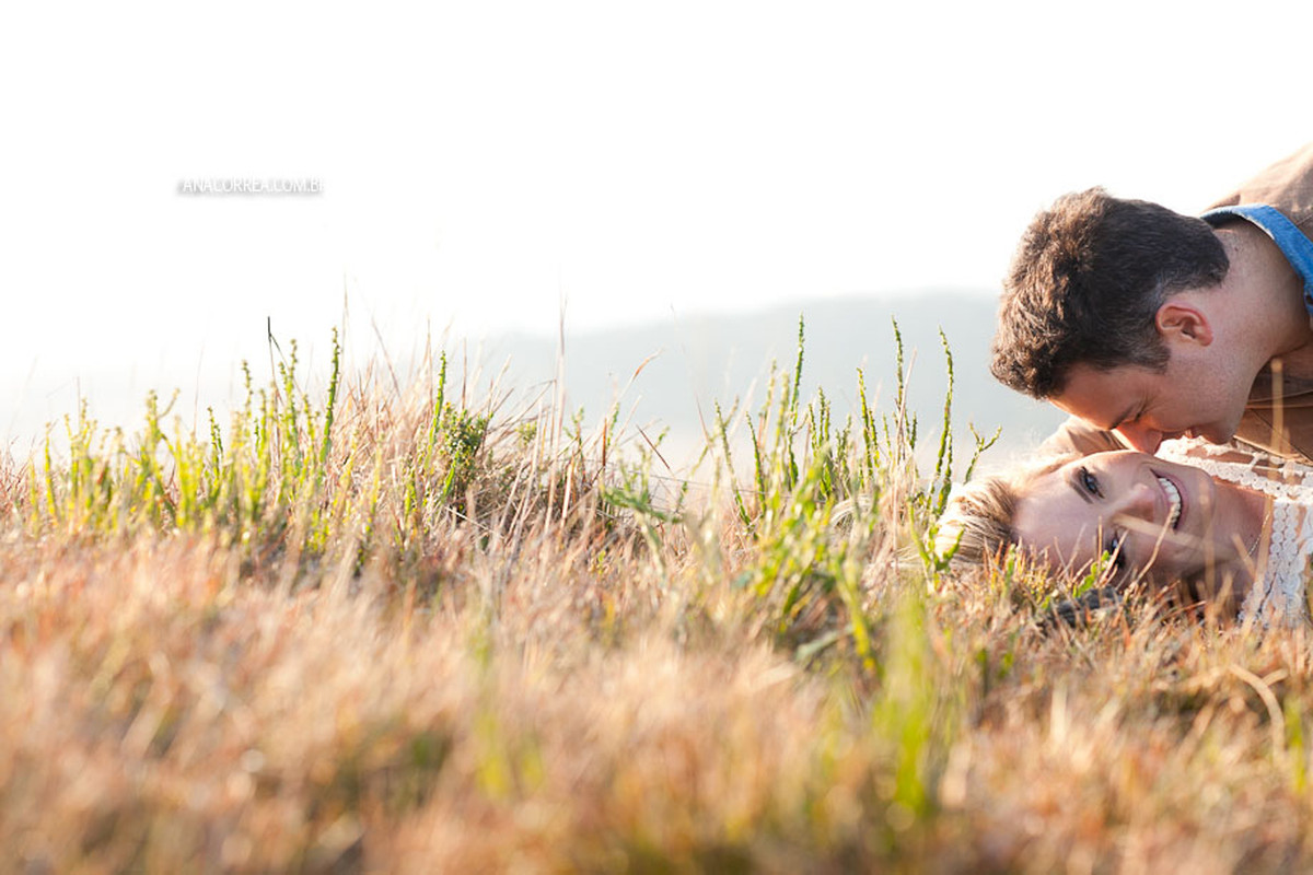Ensaio Renata & Primo (E a Abbey) | Parque Eólico | 09.09
