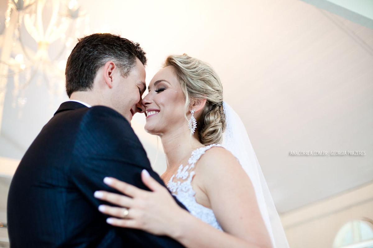 Casamento Primo & Renata | Espaço Garden, Balneário Camboriú | Um dia de muitas emoções!