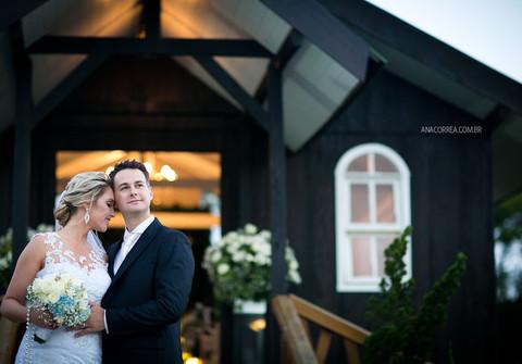 Casamentos SC de Casamento Primo & Renata |  Um dia de muitas emoções!