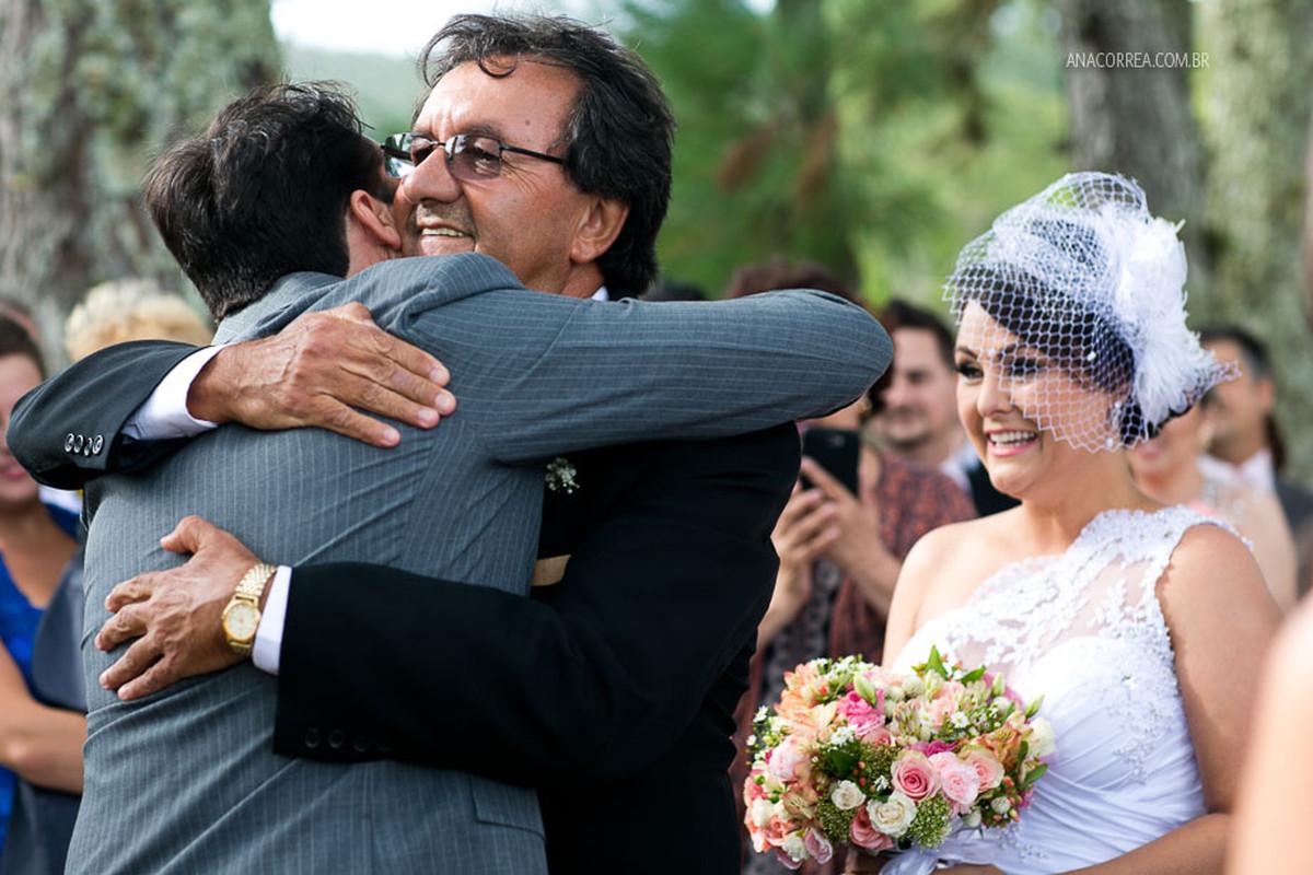 fotografia de casamento florianopolis, ana correa, fotos de casamento florianopolis, casamento de dia,