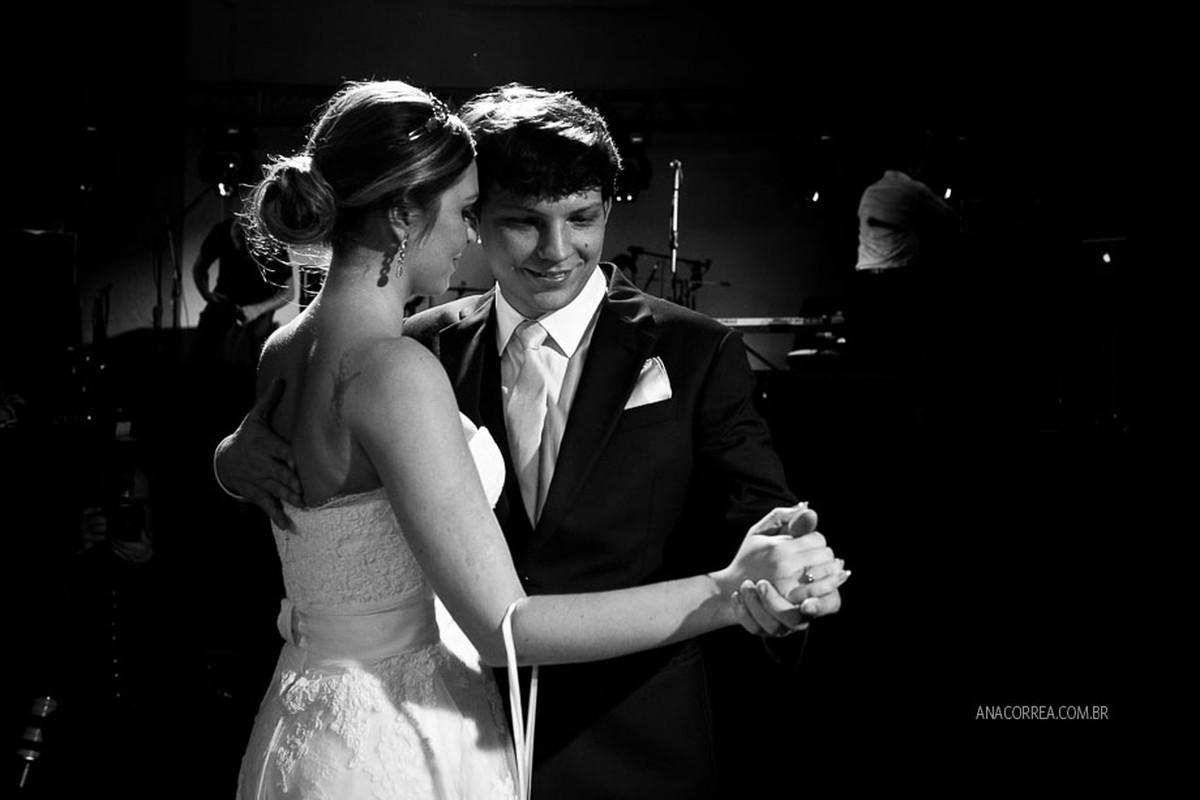 Casamento Vanessa & Marcos | Cascavel/PR
