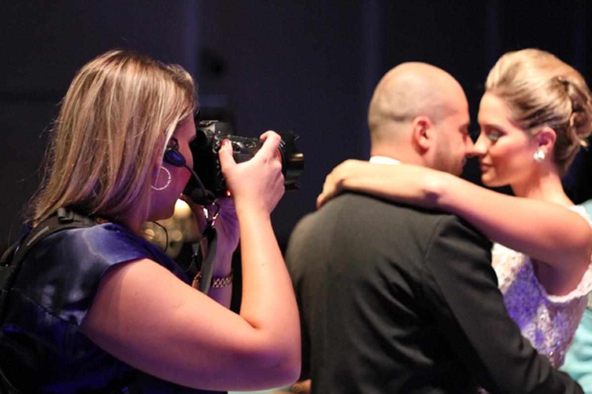Semana da Fotografia | Sentir além do que a câmera enxerga | 26.03