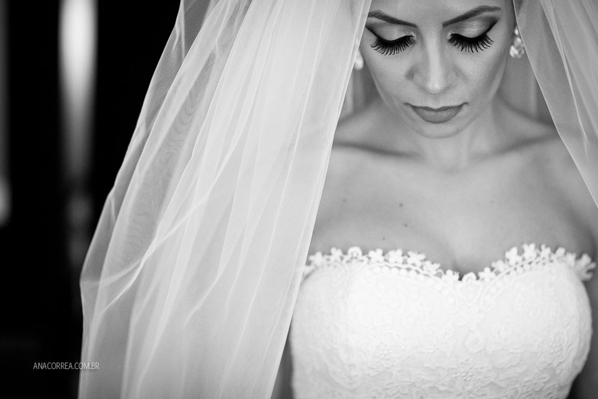 Casamento Talita & Lucas | Pura diversão | Alameda Casa Rosa 05.04