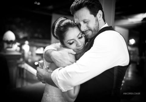 Casamentos SC de Casamento Talita & Lucas | Pura diversão