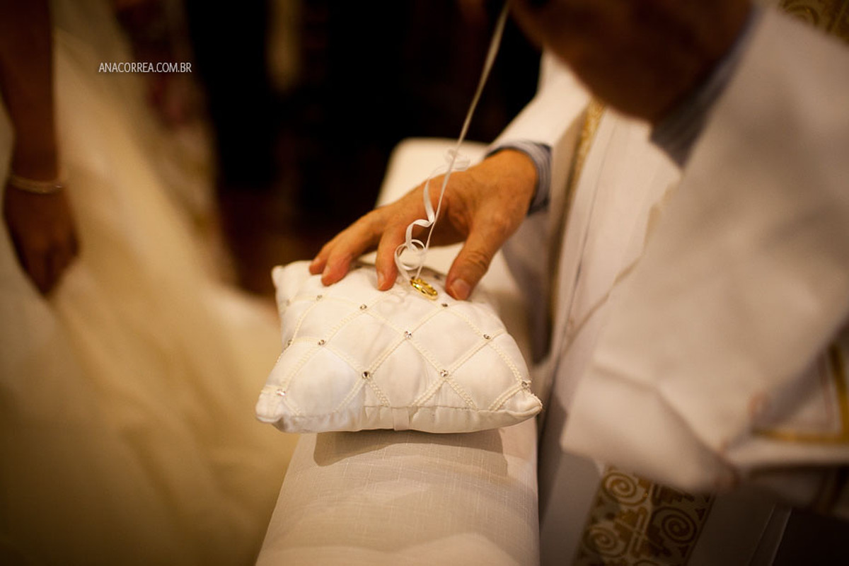 fotografia casamento florianopolis, fotos casamento florianopolis, ana correa fotografa, fotografia de casamento, fotos de casamento,