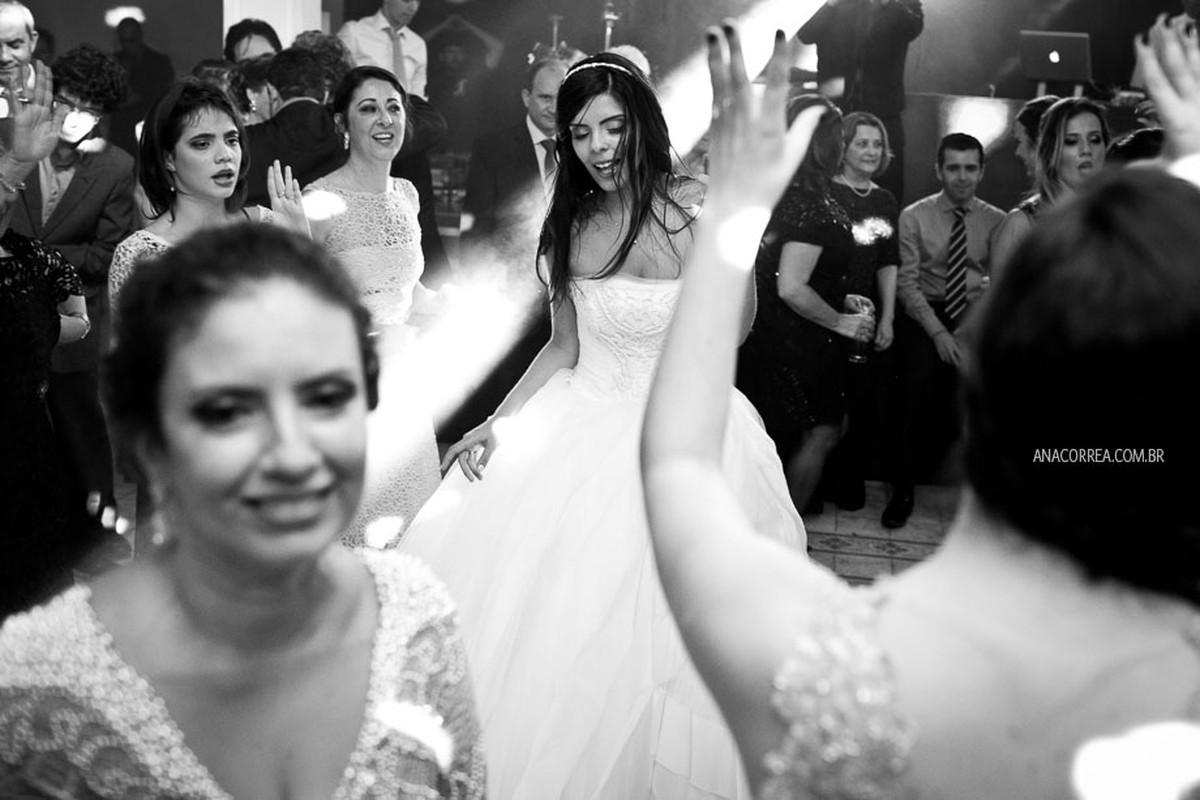 Casamento Camila & Rodrigo | Alameda Casa Rosa | 31/05