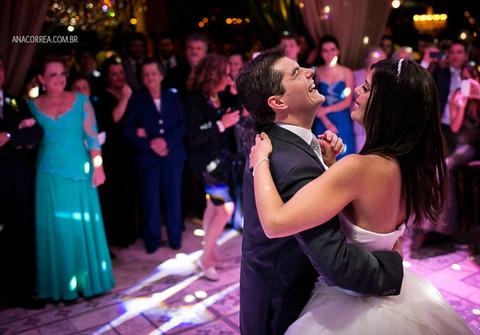 Casamentos SC de Casamento Camila & Rodrigo