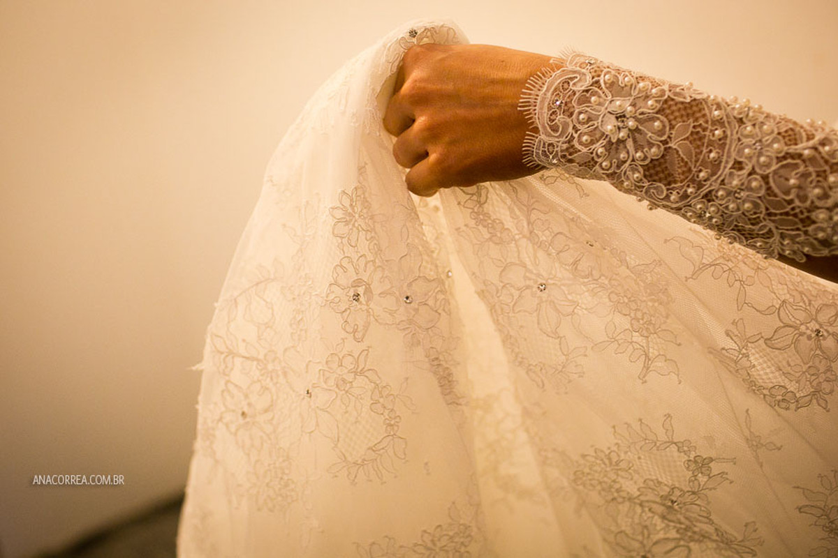 fotografia de casamento florianopolis, fotos de casamento, ana correa, ana correa fotografa de casamento, fotos de casamento florianopolis, alameda casa rosa, capela coracao jesus