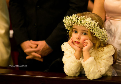 Casamentos SC de Casamento Alynne & Cris | Alameda Casa Rosa