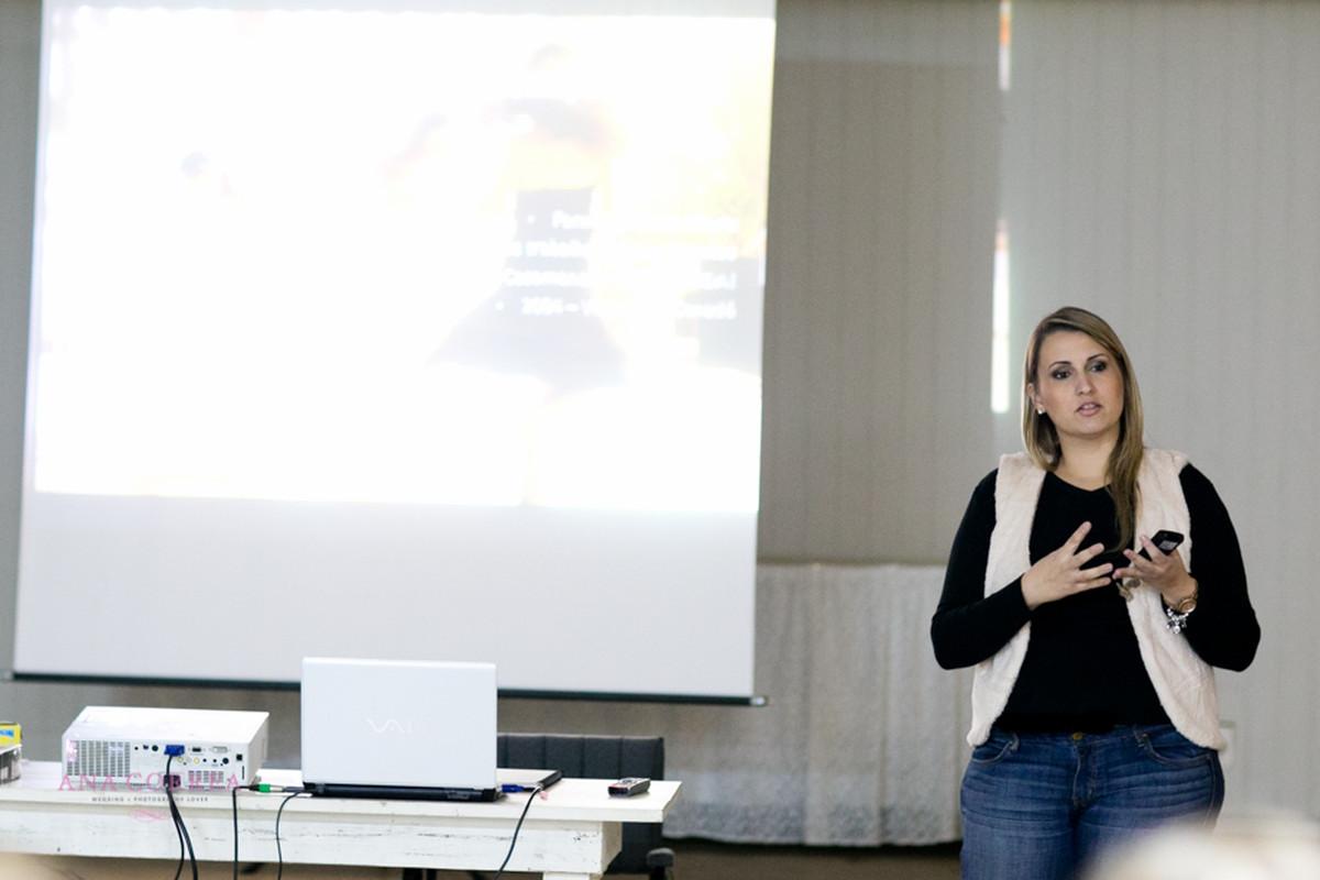 A Construção da Sensibilidade | Workshop – 25 à 27.08 | Lages, SC