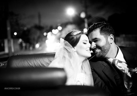 Destination Wedding de Casamento Lia e Victor | Tudo em Familia | Curitiba
