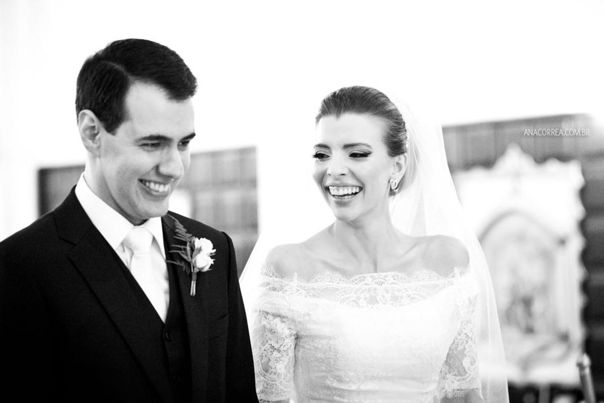 Casamento Tati e Guilherme | ACM | 29.11