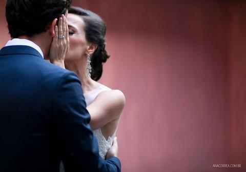 Casamentos SC de Casamento Natalia & Ivan | Alameda Casa Rosa | 14.03