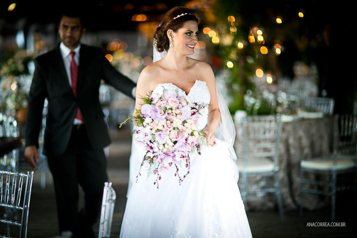 Casamento Sabrina & Alexandre | P12 | Jurere Internacional | 11.04