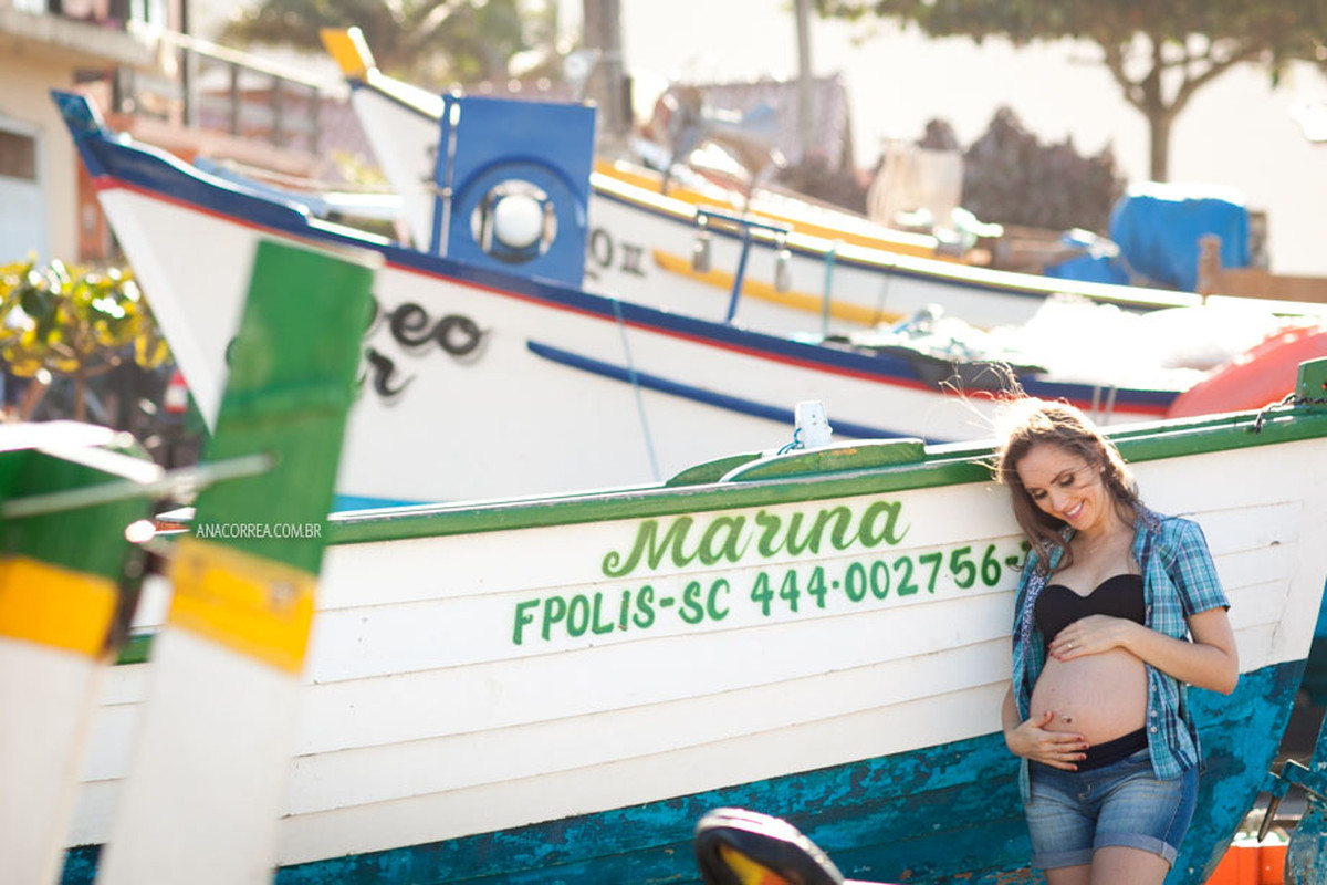 A espera da Marina | Karlinha & Guilherme